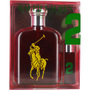 POLO BIG PONY #2 Cologne por Ralph Lauren #244329
