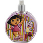 DORA THE EXPLORER Perfume por Compagne Europeene Parfums #244334