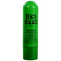 BED HEAD Haircare poolt Tigi #244401