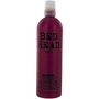 BED HEAD Haircare poolt Tigi #244406