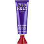 BED HEAD Haircare par Tigi #244407