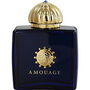 AMOUAGE INTERLUDE Perfume által Amouage #245646