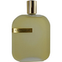 AMOUAGE LIBRARY OPUS VI Fragrance by Amouage #245657