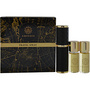 AMOUAGE REFLECTION Cologne by Amouage #245700