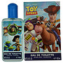 TOY STORY Fragrance Autor: Disney #248732
