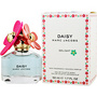 MARC JACOBS DAISY DELIGHT Perfume by Marc Jacobs #250261