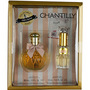 CHANTILLY Perfume door Dana #250465