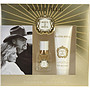 FAITH HILL SOUL 2 SOUL Perfume av Faith Hill #250843