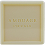 AMOUAGE LYRIC Cologne by Amouage #251285