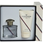 FREEDOM (NEW) Cologne par Tommy Hilfiger #251316