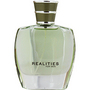 REALITIES (NEW) Cologne pagal Liz Claiborne #251322