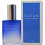 CLEAN COTTON T-SHIRT Perfume oleh Clean #252621