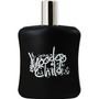 ROCK & ROLL ICON VOODOO CHILD Cologne Autor: Perfumologie #253010