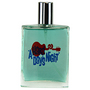 ROCK & ROLL ICON HARD DAY'S NIGHT Cologne av Perfumologie #253012