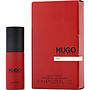 HUGO RED Cologne por Hugo Boss #253529