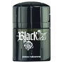 BLACK XS Cologne door Paco Rabanne #253678