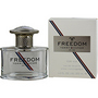 FREEDOM (NEW) Cologne by Tommy Hilfiger #254138