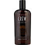 AMERICAN CREW Haircare ved American Crew #254262
