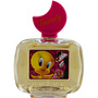 TWEETY Fragrance por Damascar #254274