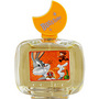 BUGS BUNNY Fragrance by  #254279