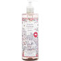 WOODS OF WINDSOR TRUE ROSE Perfume ved Woods of Windsor #254448