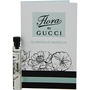 GUCCI FLORA GLAMOROUS MAGNOLIA Perfume by Gucci #254757