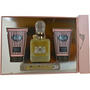 JUICY COUTURE Perfume pagal Juicy Couture #254848
