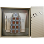 BURBERRY BRIT Perfume by Burberry #254981