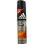 ADIDAS DEEP ENERGY Cologne by Adidas #255061