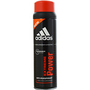 ADIDAS EXTREME POWER Cologne pagal Adidas #255065