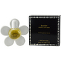 MARC JACOBS DAISY Perfume ved Marc Jacobs #255096