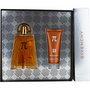 PI Cologne par Givenchy #255258