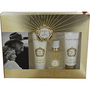 FAITH HILL SOUL 2 SOUL Perfume av Faith Hill #255269