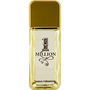 PACO RABANNE 1 MILLION INTENSE Cologne od Paco Rabanne #255655
