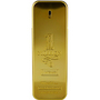 PACO RABANNE 1 MILLION INTENSE Cologne pagal Paco Rabanne #255658