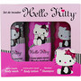 HELLO KITTY Perfume von Sanrio Co. #255674