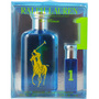 POLO BIG PONY #1 Perfume oleh Ralph Lauren #255734