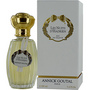 LES NUITS D'HADRIEN Perfume by Annick Goutal #256698