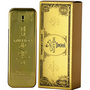 PACO RABANNE 1 MILLION Cologne z Paco Rabanne #256946