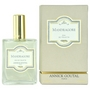 MANDRAGORE Cologne by Annick Goutal #257207