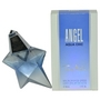 ANGEL AQUA CHIC Perfume by Thierry Mugler #257479