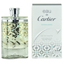 EAU DE CARTIER Fragrance oleh Cartier #257677