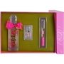 VIVA LA JUICY LA FLEUR Perfume poolt Juicy Couture #259700