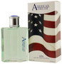 AMERICAN DREAM Cologne oleh American Beauty Parfumes