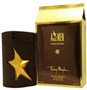 ANGEL MEN PURE COFFEE Cologne által Thierry Mugler