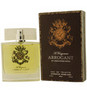 ARROGANT Cologne by English Laundry