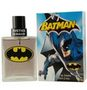 BATMAN Fragrance poolt Marmol & Son