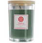 BAYBERRY Candles par