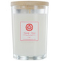 CANDY CANE Candles ved