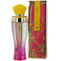 DREAM ANGELS HEAVENLY FLOWERS Perfume Autor: Victoria's Secret